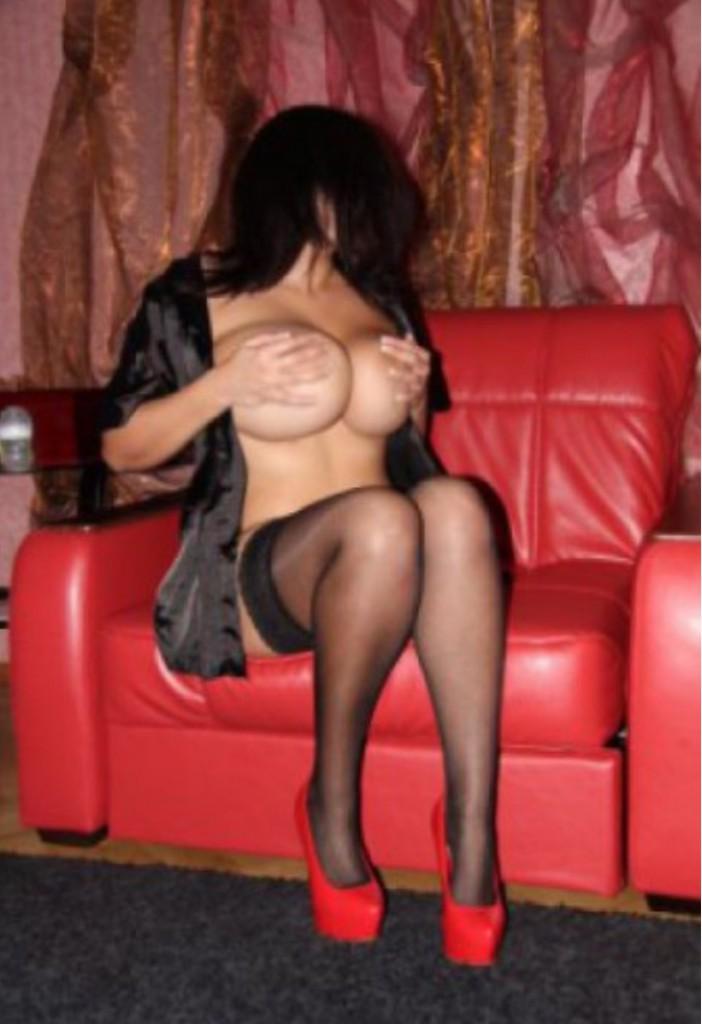девушка проститутка пенза из телефона
